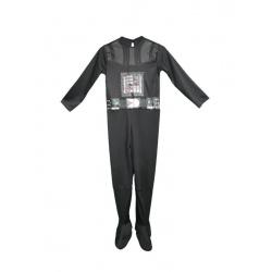 Dětský kostým Darth Vader 2