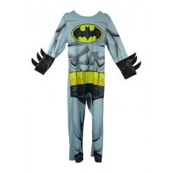 Dětský kostým Batman 1