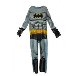 Dětský kostým Batman 2