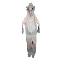 Dětský kostým jednorožce