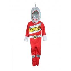 Dětský kostým kosmonaut