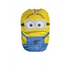 Dětský kostým Mimoň 2