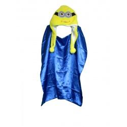 Dětský kostým Mimoň 3