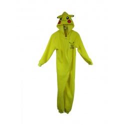 Dětský kostým Pikaču