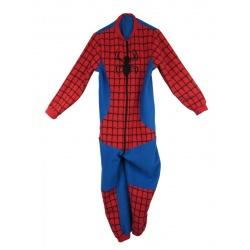 Dětský kostým Spiderman 2