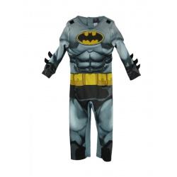 Dětský kostým Batman 3