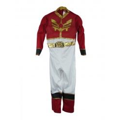 Dětský kostým Power Rangers