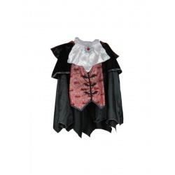 Dětský kostým upír 2