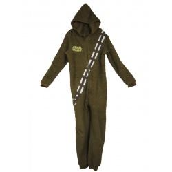 Dětský kostým Chewbaccy...