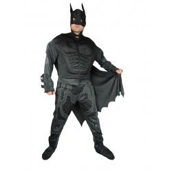 Kostým pro dospělé Batman