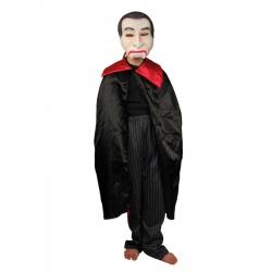 Dětský kostým Upír 3