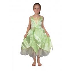Dětský kostým Princezna 7 /...