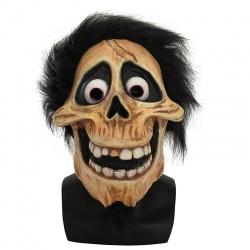 Maska Hector z pohádky Coco