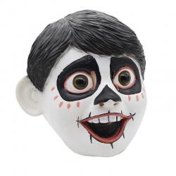 Maska Miguel z pohádky Coco