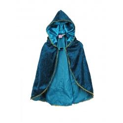 Plášť pro princeznu,...