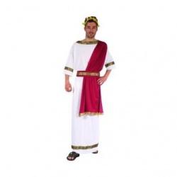 Kostým pro dospělé Řecký bůh