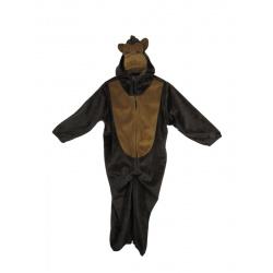 Dětský kostým Opičák