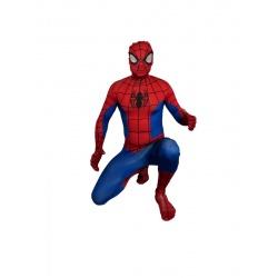 Kostým pro dospělé Spiderman