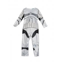 Kostým pro dospělé Stormtroopr