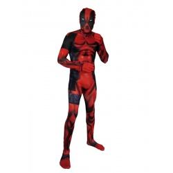 Kostým pro dospělí Deadpool