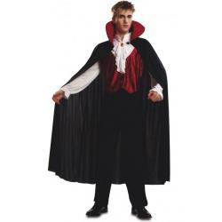 Kostým pro dospělé Gótský...