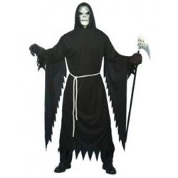 Kostým pro dospělé Krutá smrt