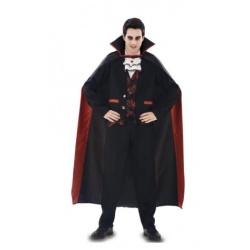 Kostým pro dospělé Vampír...