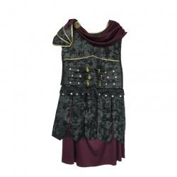 Pánský kostým gladiátor...