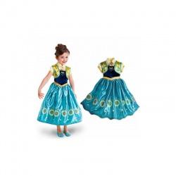 Dětský kostým Anna z...