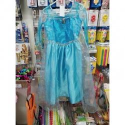 Dětský kostým Elsa 3