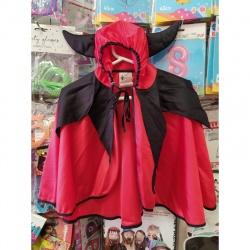 Kostým pro děti čertík