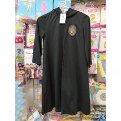 Dětský kostým Harry Potter 2